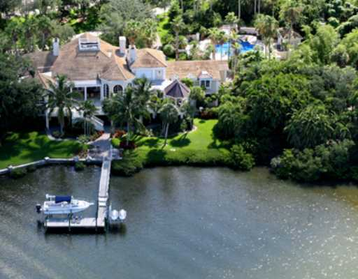 waterfront florida homes weichert realtors realty extraordinaire